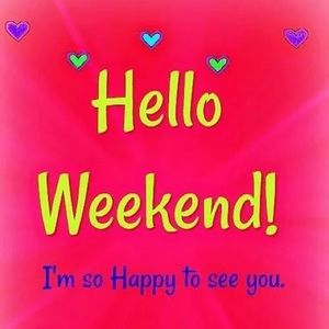 Other - 🌷Happy weekend🛍Travelling soon✈️🌍Bundle/offer🤗